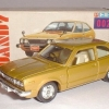 Honda Accord 1976 Coupe Dandy.jpg
