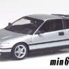 Honda CRX 1989 Minichamps.jpg
