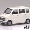 Honda Stepvan Ebbro.jpg