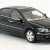 Honda Legend 2004 4d Ebbro.jpg