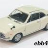 Honda 1300 Coupe 1970 Ebbro.jpg