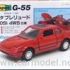 Honda Prelude II Diapet.jpg
