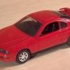 Honda Prelude IV .jpg