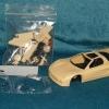 Honda NSX T 1995 Alezan.jpg