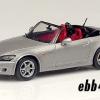 Honda S2000 Ebbro.jpg
