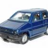 Honda City 3d Dandy.jpg