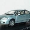 Honda Civic VIII 4d Toyco.jpg