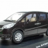 Honda StepWgn 2005 Toyco.jpg