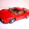 Honda NSX 1990 Alezan.jpg