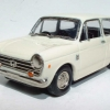 Honda N360 1967 AdovanSpirit.jpg