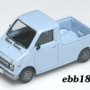 Honda Life Pickup Ebbro.jpg