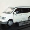 Honda Stepwgn 2000 MTech.jpg