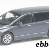 Honda Odyssey II Ebbro.jpg