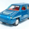 Honda City Turbo 1983 Dandy.jpg