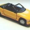 Honda Beat.jpg