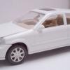 Honda Civic VI 3d Modifiers.jpg