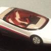 Honda HPX Pininfarina.jpg