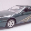 Honda Prelude V Modifiers.jpg