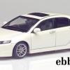 Honda Accord 2002 4d Ebbro.jpg