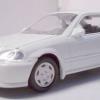 Honda Civic VI 2d Modifiers.jpg