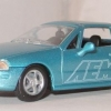Honda Del Sol Modifiers.jpg