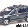 Honda MDX Ebbro.jpg
