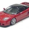 Honda NSX 2001 Ebbro.jpg