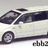 Honda Odyssey I Ebbro.jpg