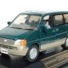 Honda Stepwgn 1995 Diapet.jpg