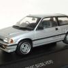 Honda Civic 1984 Si Sapi.jpg