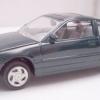 Honda CRX II Modifiers.jpg