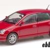 Honda Civic VII 5d Ebbro.jpg