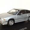 Honda CRX 1985 Sapi.jpg