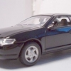 Honda Accord V Coupe Modifiers.jpg