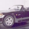 Honda S2000 Maxi Car.jpg