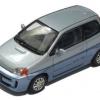 Honda FCX.jpg
