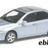 Honda Inspire 2003 Ebbro.jpg