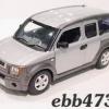 Honda Element 2003 Ebbro.jpg