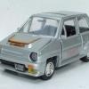 Honda City Turbo 1983 Diapet.jpg