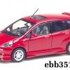 Honda Fit Mugen Ebbro.jpg
