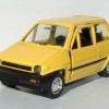 Honda City 3d Diapet.jpg