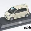 Honda Life 2003 Ebbro.jpg