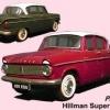 Hillman Super Minx 4d Pathfinder.jpg