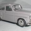 Hillman Minx Mk.V 4d 1951 Somerville.jpg
