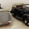 Hillman Minx Cabrio Western.jpg