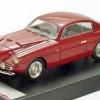 Alfa Romeo 1900SS Zagato Concorso di Eleganza 1954 BBR.jpg
