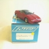 Alfa Romeo 164 Proteo 1991 Alezan.jpg