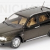 Alfa Romeo 156 2004 Crosswagon Minichamps.jpg