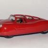 Alfa Romeo 163 1941 Autostile.jpg