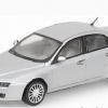 Alfa Romeo 159 2005 Minichamps.jpg